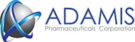 Adamis Pharmaceutical Corporation