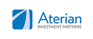 Aterian Investment Partners
