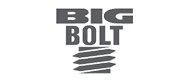 Big Bolt Corporation