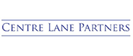 Centre Lane Partners