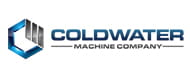 Coldwater Logo