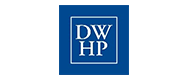 DW Healthcare Partners