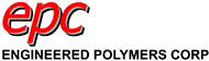 Engineered Polymers Corp