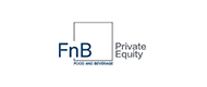 FnB Private Equity