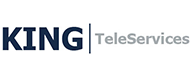 King Teleservices