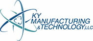 KY Manufacturing & Technology
