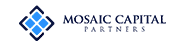 Mosaic Capital Partners