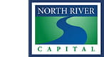 North River Capital