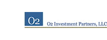 O2 Investment