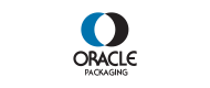 Oracle Flexible Packaging