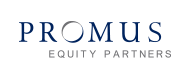 Promus Equity