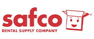 Safco Dental Supply Co.