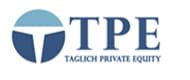 Taglich Private Equity
