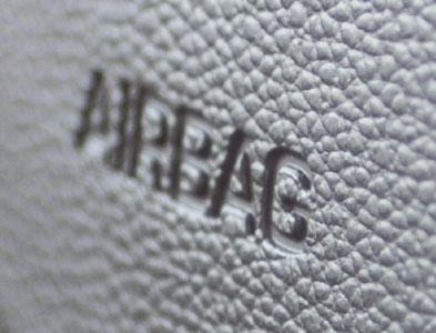 Consultant to the airbag recall Independent Monitor appointed by NHTSA
