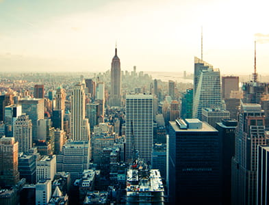 Cost-Benefit Analysis for New York City Right-to-Counsel Legislation