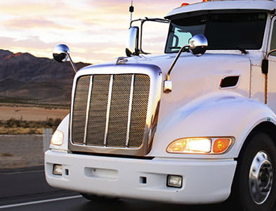 Highly-contested business valuation dispute in transportation industry