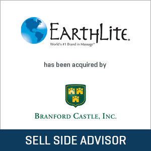 Earthlite acquisition