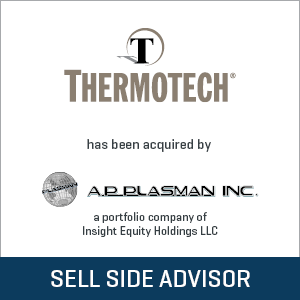 Thermotech