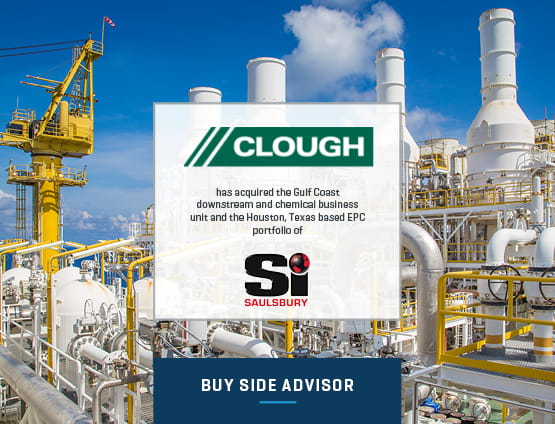 Clough Limited