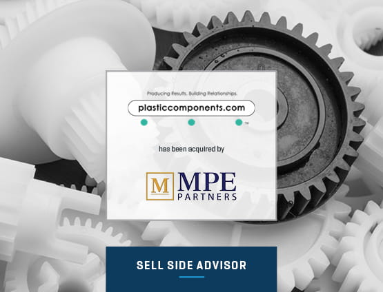 Plastic Components Inc.