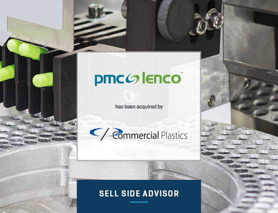 PMC Lenco